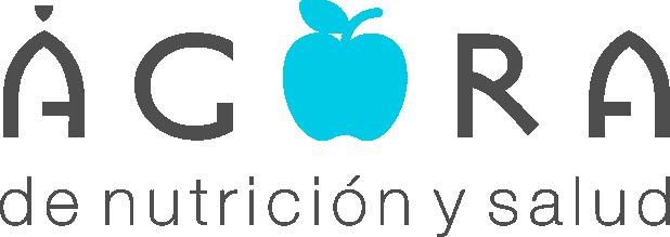 Logo Ágora Nutrición
