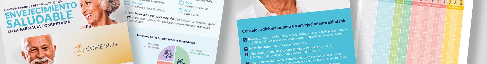 Banner Descargas recomendacniones nutricionales
